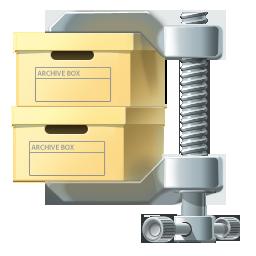 creare-archivi-compressi-ziparchive