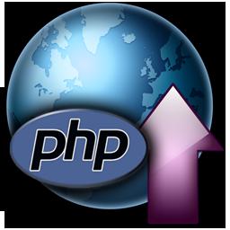 upload_php