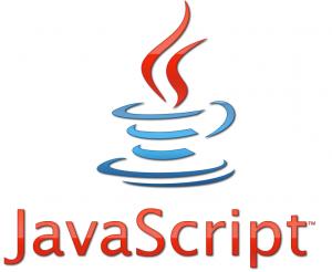 array-javascript