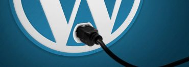 reare-un-plugin-per-wordpress