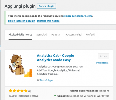 analytics_cat