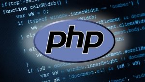 php_gd