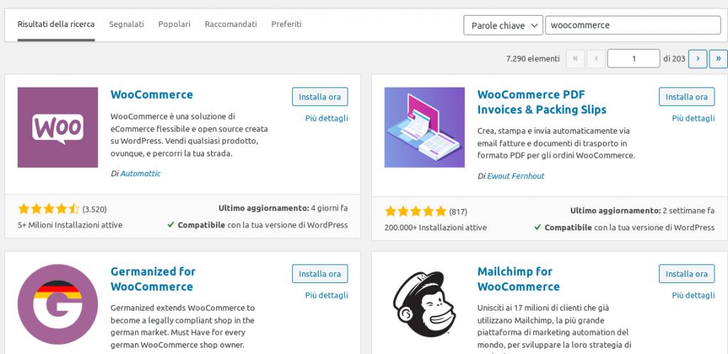 come-installare-plugin-wordpress