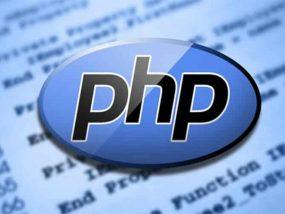 linguaggio-php-librerie-gd