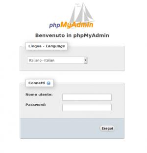 come_installare_phpmyadmin_su_linux