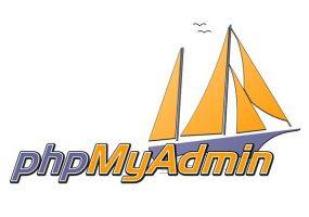 phpmyadmin-linux